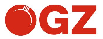 OeGZ Logo