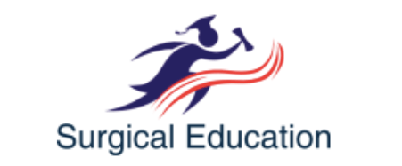 Surgical Education  Logo