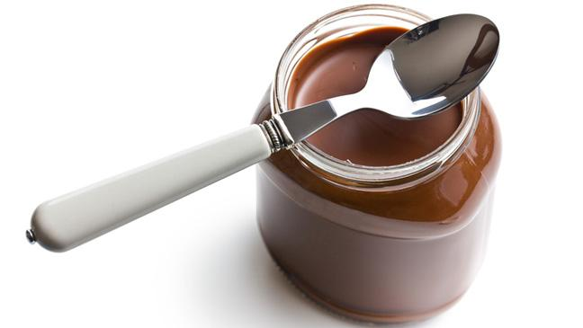 3 13 genius uses for old nutella jars 136410323490703901 161007142047