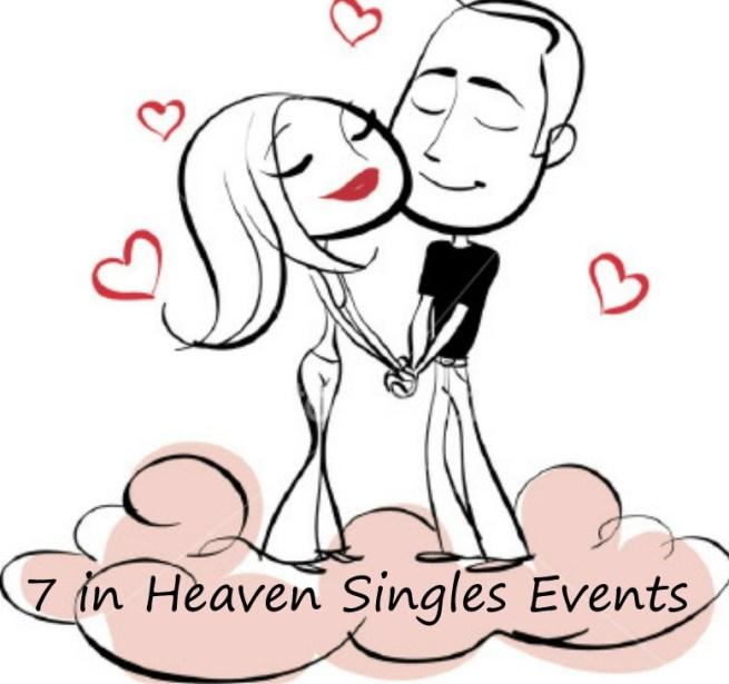 LOGO couple in heaven (6)
