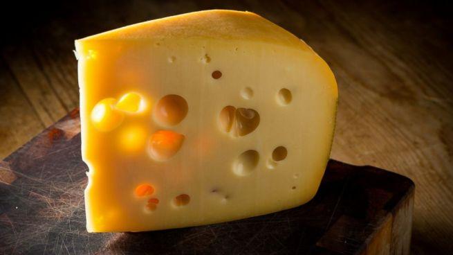 10 gty swiss cheese kb 150529 16x9 992