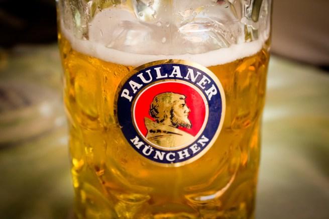 2 Munich Beer Culture 1 800x533