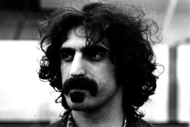 Superb Who Had The Greatest Mustache In The 70S Poll Hairstyles For Women Draintrainus