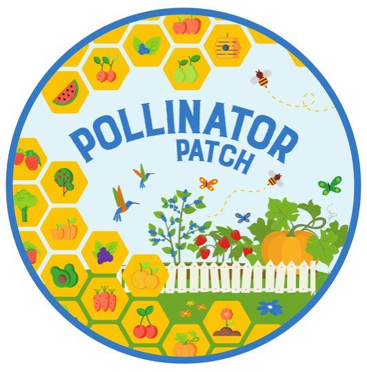 Pollinator Patch Final 03.26.2019