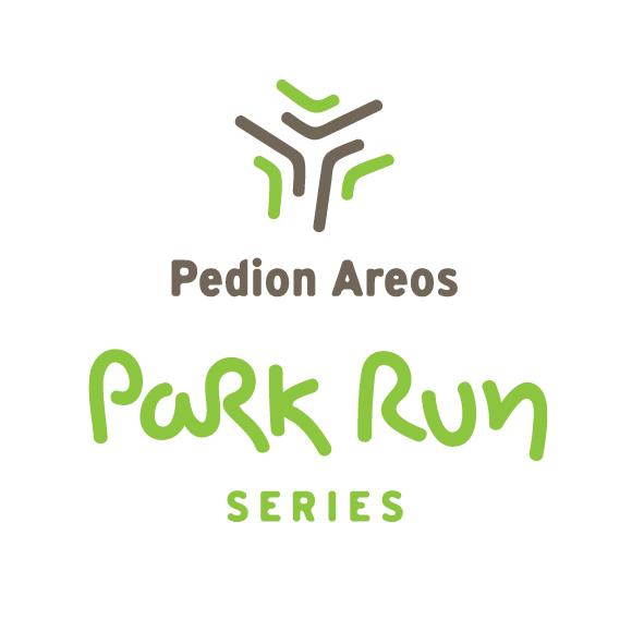 ParkRunSesries logo