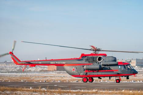 arctic helicopter rian 02744978hr 468