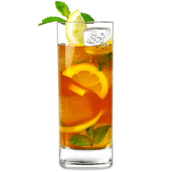 10 pimms cup
