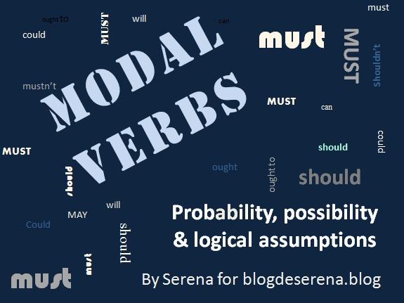modal prob1
