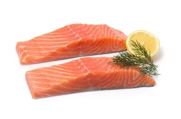 013 salmon boneless skinned whole fillets 2