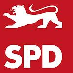 SPDbw