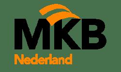 logo mkb nl 250x150