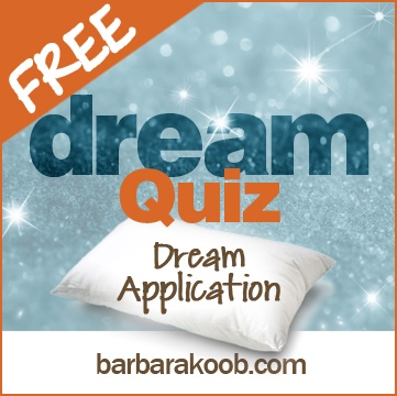 DreamQuiz button13.DreamApplication