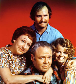all in the family web 300