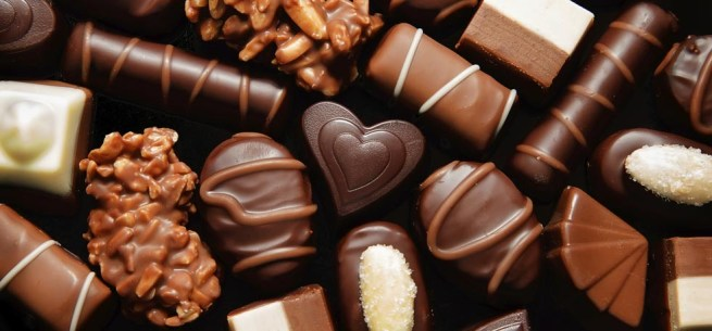 2 eating chocolate daily is good for health980 1456212647 980x457