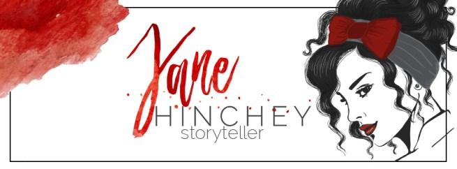 JaneHinchey FB Banner