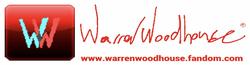 Contact   Warren Woodhouse Wiki   Fandom