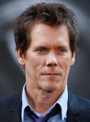 kevin bacon250