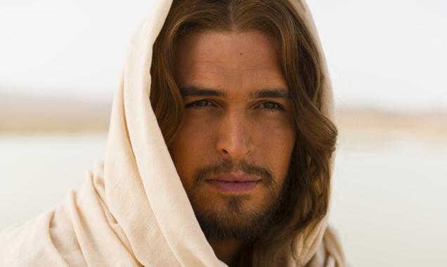 Estos Son Los Rostros De Jesús Cuál Es Su Favorito El Heraldo