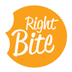 Rightbite new logo png 350x350 s