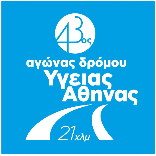 Sdya43os 21 19 logo 01