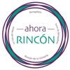 Arrinconados AhoraRincon