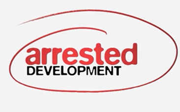 Arrestedtry