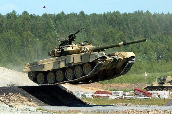 russian tank t 90 rtr7i7q 1000