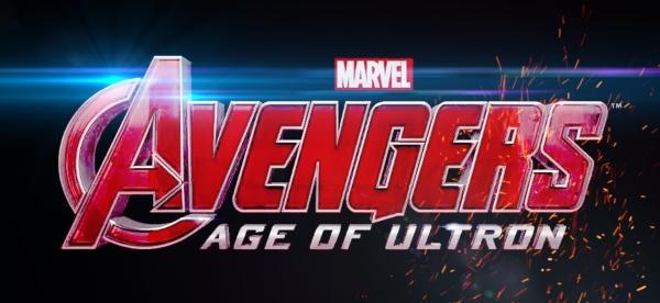 avengers age of ultron logo credit couchjockeyz com