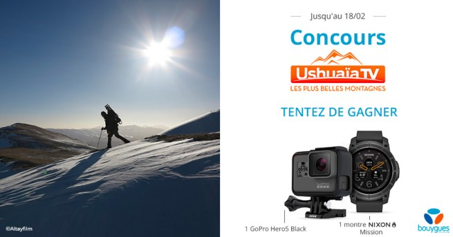180131 RS Concours Ushuaïa TV Twitter CP