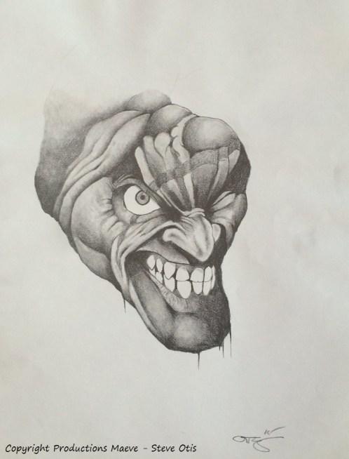 Sketch5 WM
