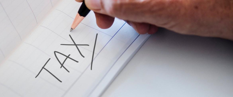 ما هو الرقم الضريبي (Vergi Numarasi) في تركيا