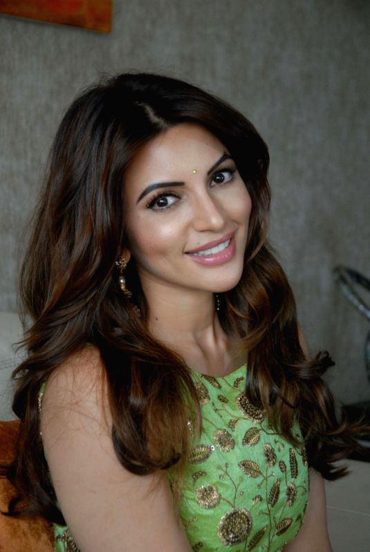 Image result for Shama Sikander