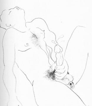 erotiblogs