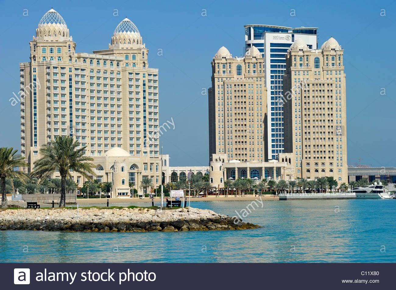 Qatar Living Room Rent