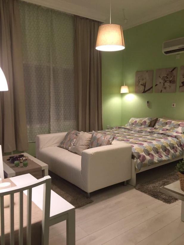 qatar living room homelivingroom co
