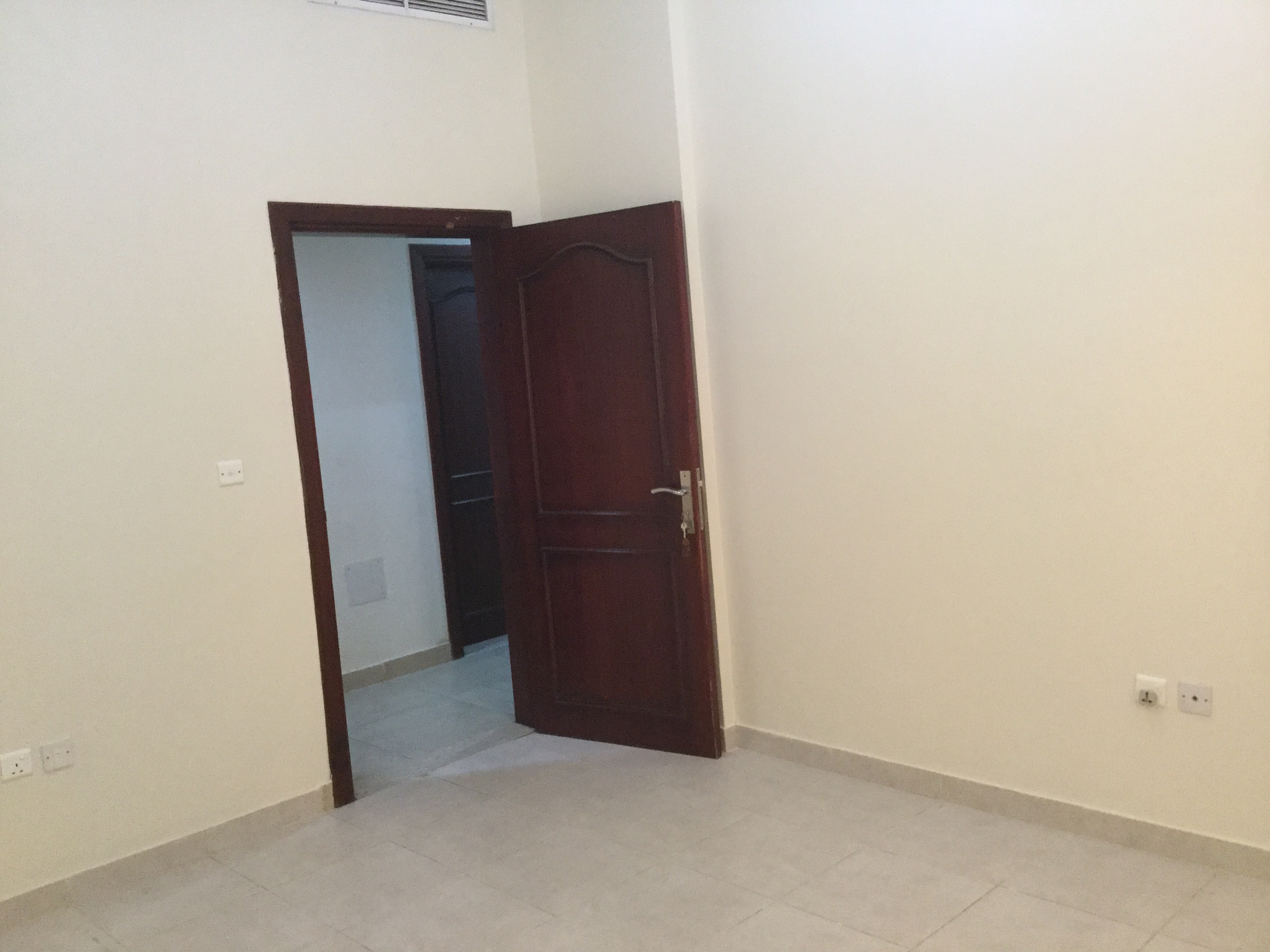 Qatar Living Room Rent Al Sadd