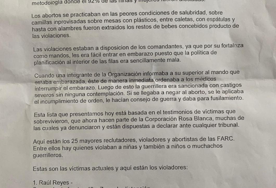 Documento Corporación Rosa Blanca 02