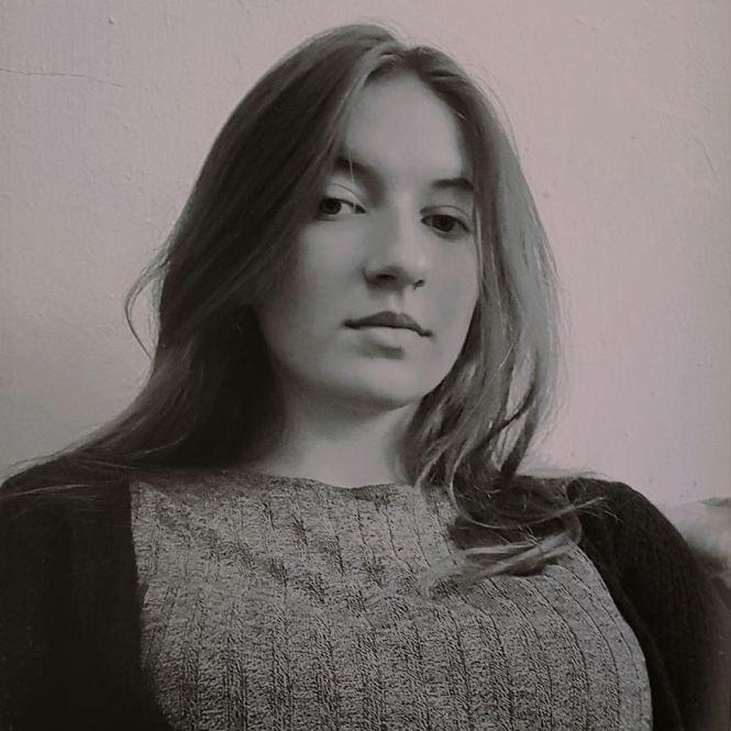 Adriana Cutenco