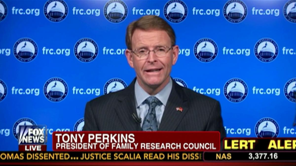 Image result for photo of tony perkins
