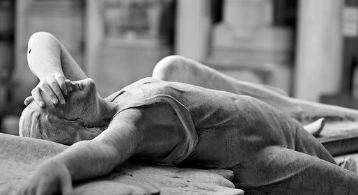 Image result for mourning