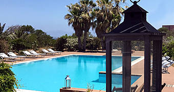 With Pool Hotel Collection By Italytraveller
