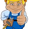 expert en plomberie à Paris