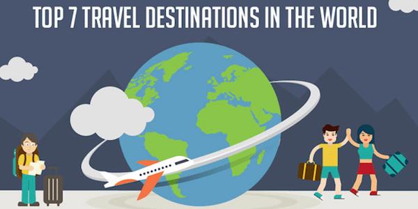 top 7 destinations 23.07.15.png