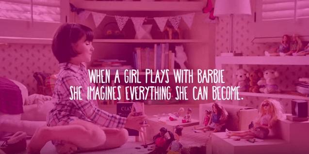 Barbie 12.10.15+.png