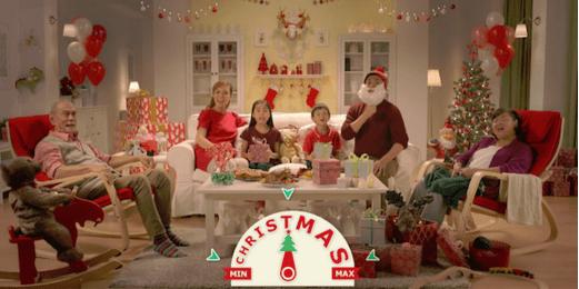 IKEA Christmas 07.12.15.png