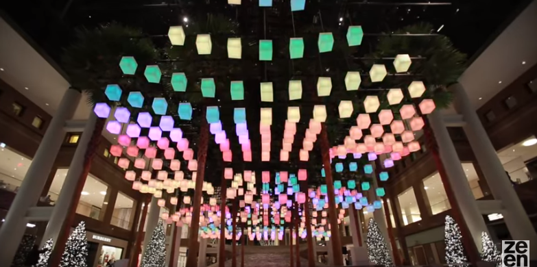 Lanterns installation 10.12.15.png