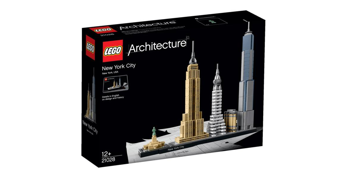 LEGO Skyscraper 23.12.15.png