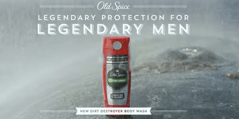 Old Spice Man 13.01.16.png