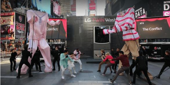 LG washing 21.01.16.png