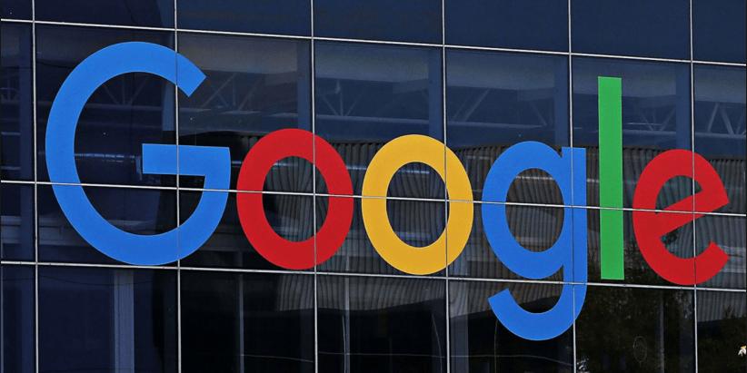 Google tricks 27.01.16.png